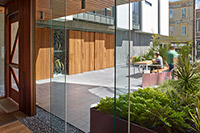 ASLA 2015 Professional Awards