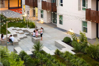 ASLA 2016 Professional Awards