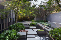 ASLA 2017 Professional Awards
