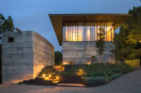 ASLA 2018 Professional Awards