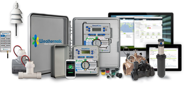 automated water billing system At abt water management, we are one of the water metering companies that is serious about automated meter reading water meter internet based billing system.